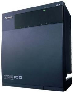 Panasonic-pabx-KX-TDA100_L