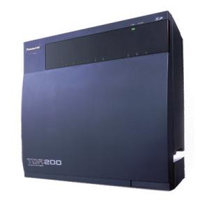 Panasonic-pabx-KX-TDA200_L