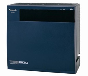 Panasonic-pabx-KX-TDA600BX_L-300x261.jpg